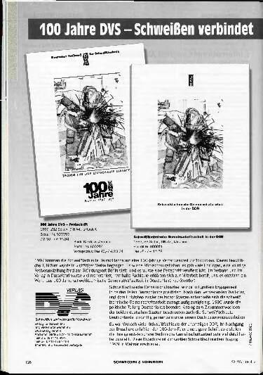 Ausgabe 2 (2000) Seite 126