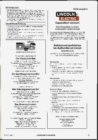 Ausgabe 2 (2000) Seite 127