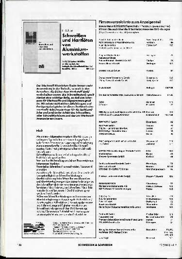 Ausgabe 2 (2000) Seite 128
