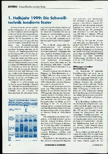 Ausgabe 2 (2000) Seite 62