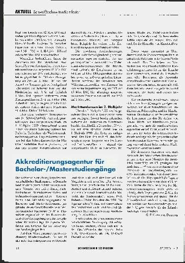 Ausgabe 2 (2000) Seite 64