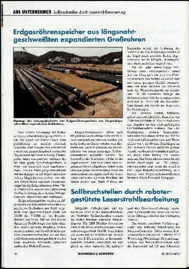 Ausgabe 2 (2000) Seite 66