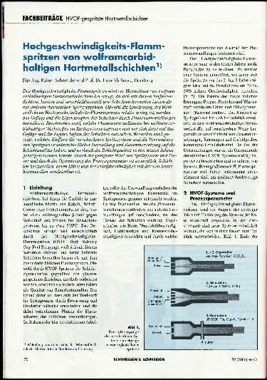 Ausgabe 2 (2000) Seite 70