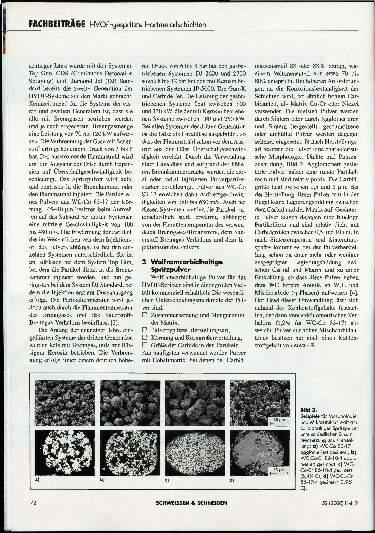 Ausgabe 2 (2000) Seite 72
