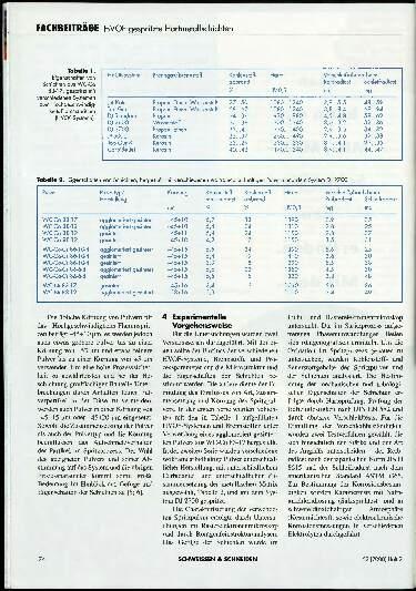 Ausgabe 2 (2000) Seite 74