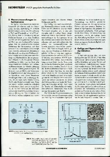 Ausgabe 2 (2000) Seite 76