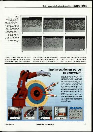 Ausgabe 2 (2000) Seite 77