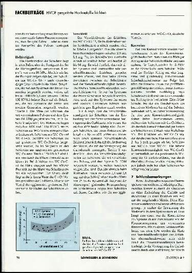Ausgabe 2 (2000) Seite 78