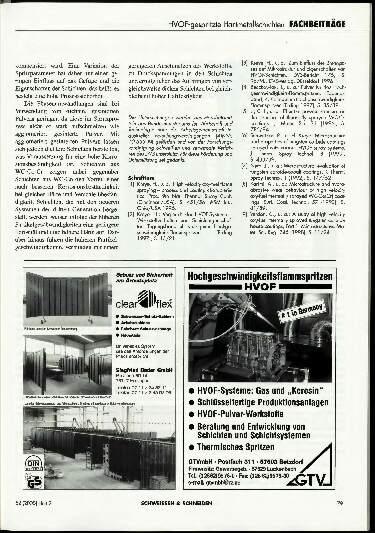 Ausgabe 2 (2000) Seite 79
