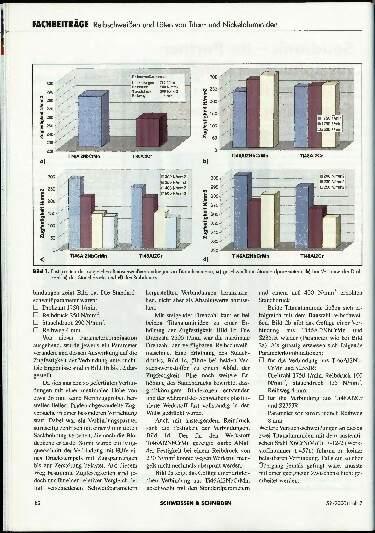 Ausgabe 2 (2000) Seite 82
