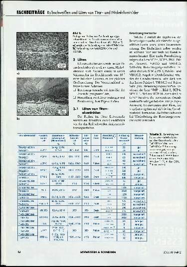Ausgabe 2 (2000) Seite 84