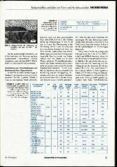 Ausgabe 2 (2000) Seite 85