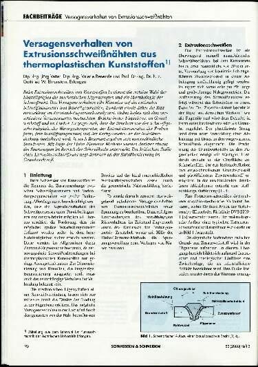 Ausgabe 2 (2000) Seite 90