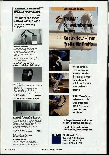 Ausgabe 2 (2000) Seite 91