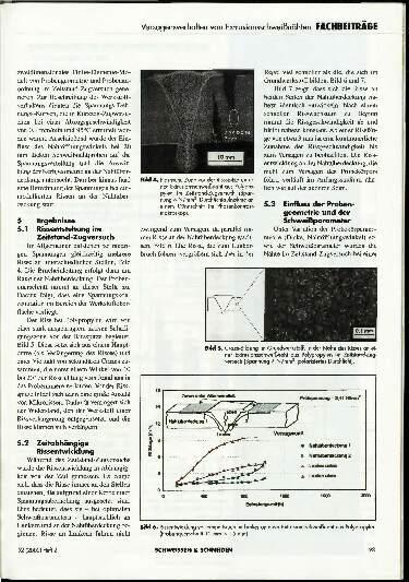Ausgabe 2 (2000) Seite 93