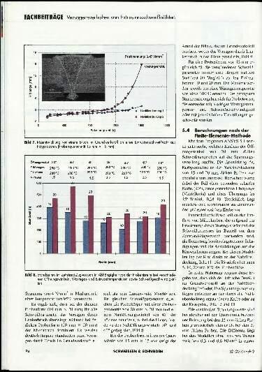 Ausgabe 2 (2000) Seite 94