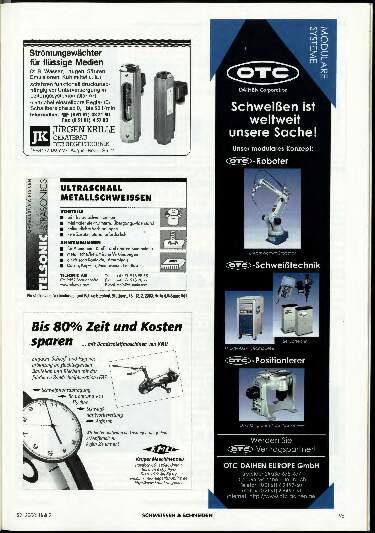 Ausgabe 2 (2000) Seite 95