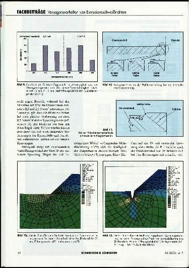 Ausgabe 2 (2000) Seite 96