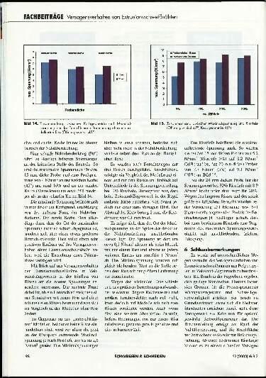 Ausgabe 2 (2000) Seite 98