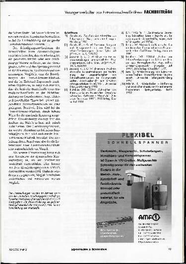 Ausgabe 2 (2000) Seite 99