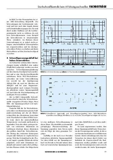 Ausgabe 2 (2001) Seite 77