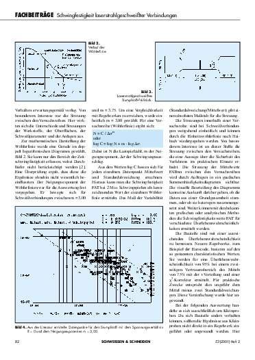Ausgabe 2 (2001) Seite 82