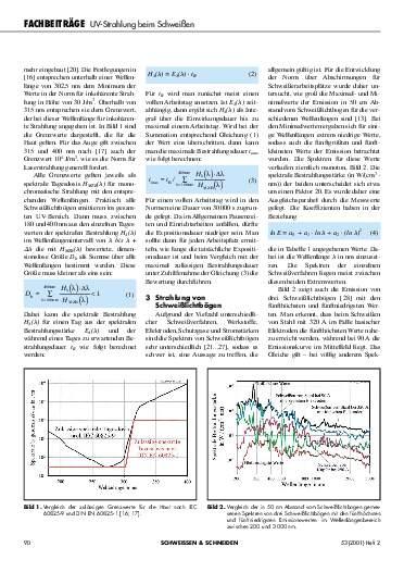 Ausgabe 2 (2001) Seite 90