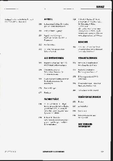 Ausgabe 3 (2000) Seite 129