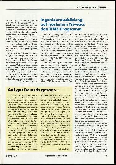 Ausgabe 3 (2000) Seite 131