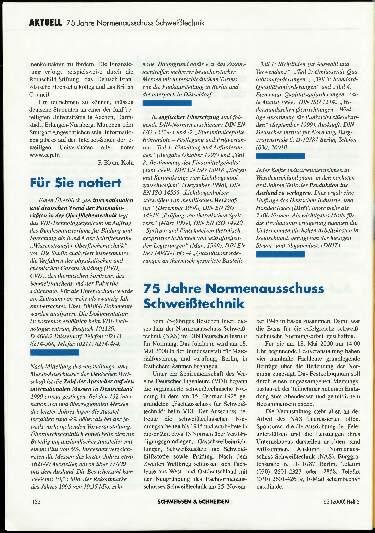 Ausgabe 3 (2000) Seite 132