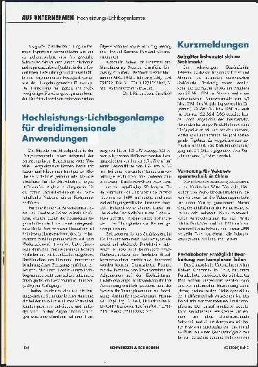 Ausgabe 3 (2000) Seite 136