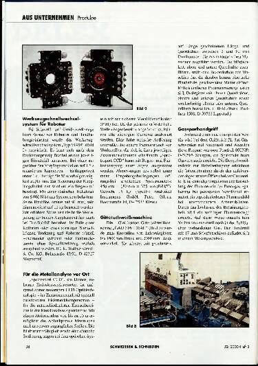 Ausgabe 3 (2000) Seite 138