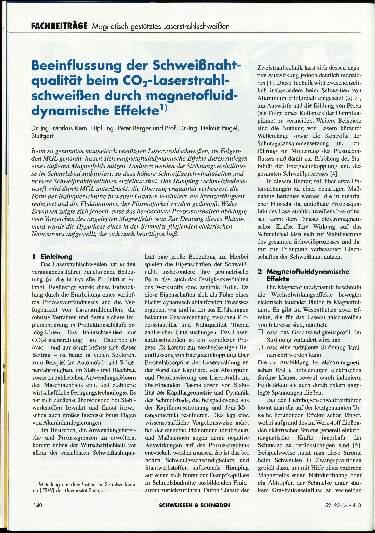 Ausgabe 3 (2000) Seite 140