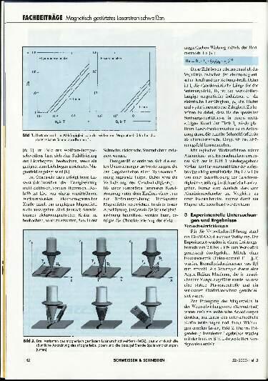 Ausgabe 3 (2000) Seite 142
