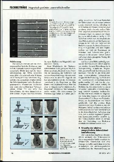 Ausgabe 3 (2000) Seite 146