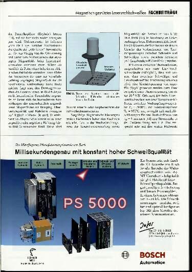 Ausgabe 3 (2000) Seite 147