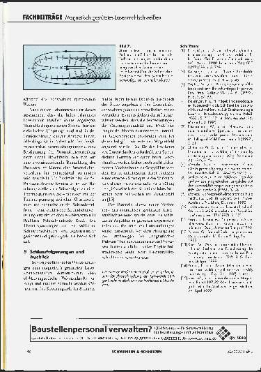 Ausgabe 3 (2000) Seite 148