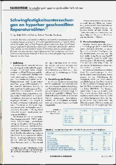 Ausgabe 3 (2000) Seite 150