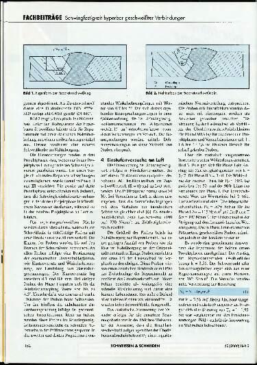 Ausgabe 3 (2000) Seite 152