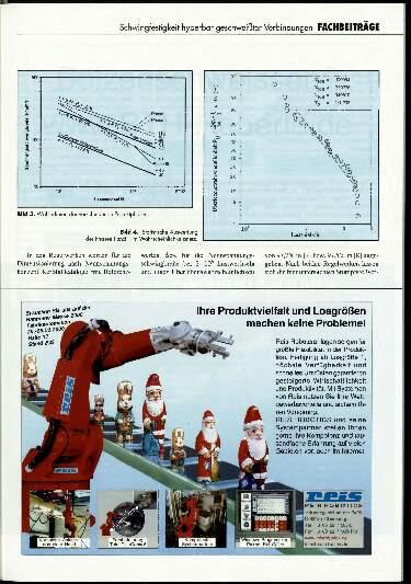 Ausgabe 3 (2000) Seite 153