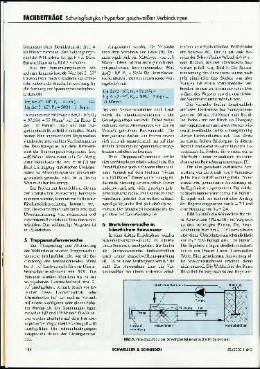 Ausgabe 3 (2000) Seite 154