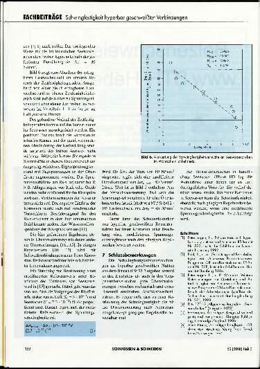Ausgabe 3 (2000) Seite 156