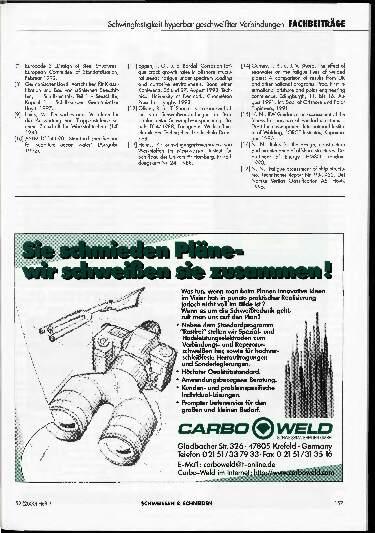 Ausgabe 3 (2000) Seite 157