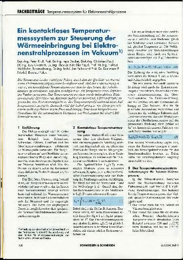 Ausgabe 3 (2000) Seite 158