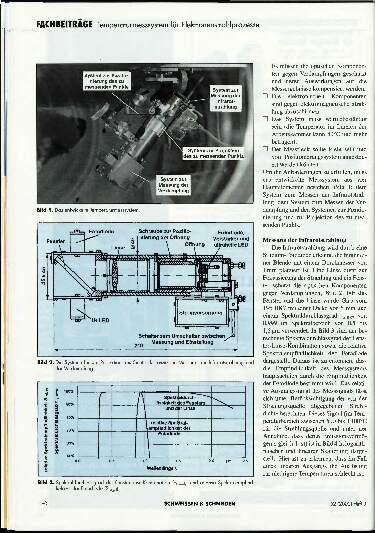 Ausgabe 3 (2000) Seite 160