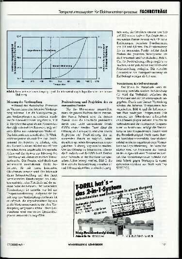 Ausgabe 3 (2000) Seite 161