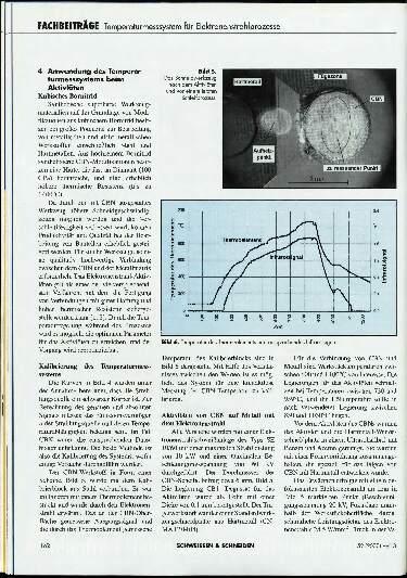 Ausgabe 3 (2000) Seite 162