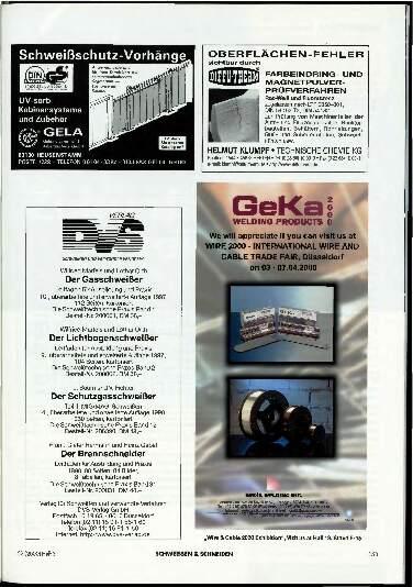 Ausgabe 3 (2000) Seite 163