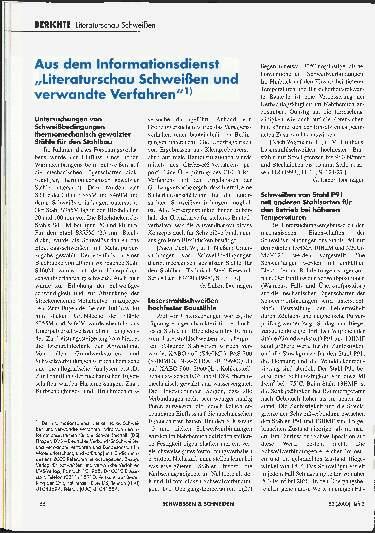 Ausgabe 3 (2000) Seite 166