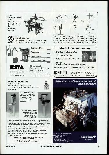 Ausgabe 3 (2000) Seite 167